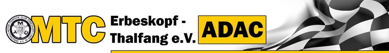 MTC Erbeskopf-Thalfang e.V.