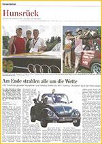 Bericht Treffen Trierischer Volksfreund 29082016