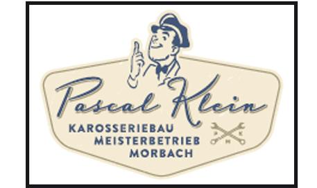Karosseiebau Meisterbetrieb Pascal Klein