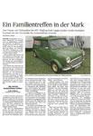 TV-_-Hunsrück-Zeitung-16082017